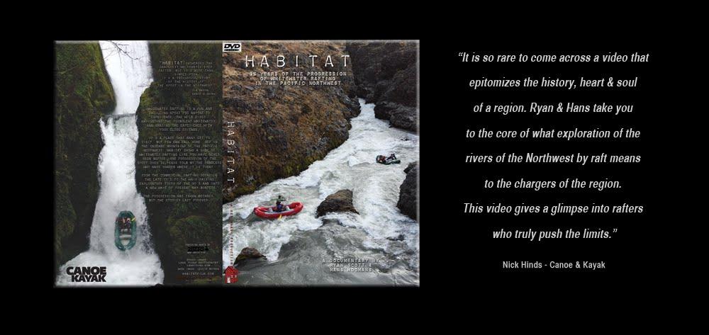 Habitat Film