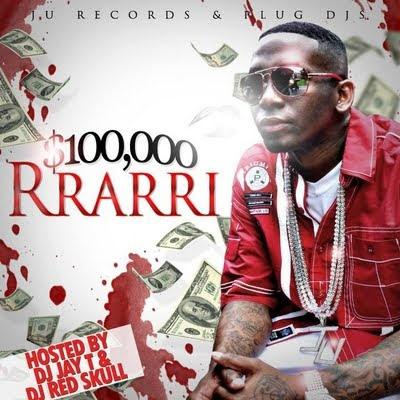 Jurrarri-100000_Rrarri-(Bootleg)-2011-WEB