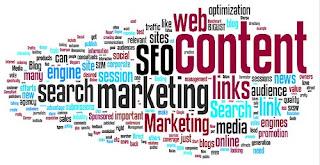 5 Tips Konten Disukai Search Engine