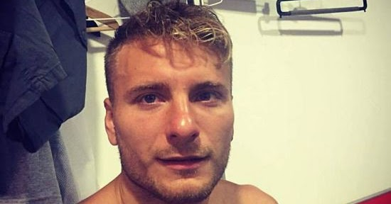 Lazio news: l'aquila non prende il volo! Squadra sempre più sola, solo 11 abbonati; Immobile obiettivo numero uno per l'attacco. Candreva vicino all'Inter. Di D. Catanese