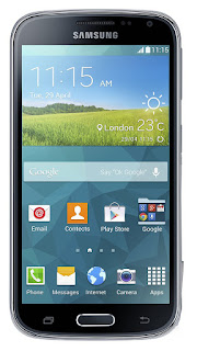 Harga dan Spesifikasi Samsung Galaxy K-Zoom, Harga Samsung Galaxy K-Zoom, Spesifikasi Samsung Galaxy K-Zoom, Review Samsung Galaxy K-Zoom, Samsung Galaxy K-Zoom Terbaru