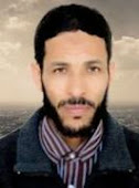 احمد الفراك