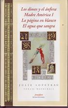 Libro: POESÍA REUNIDA I