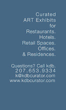 www.kdbcurator.com