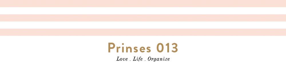 Prinses013