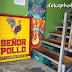 Señor Pollo Famous Latin Chicken