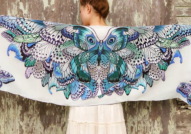 wing-print-3