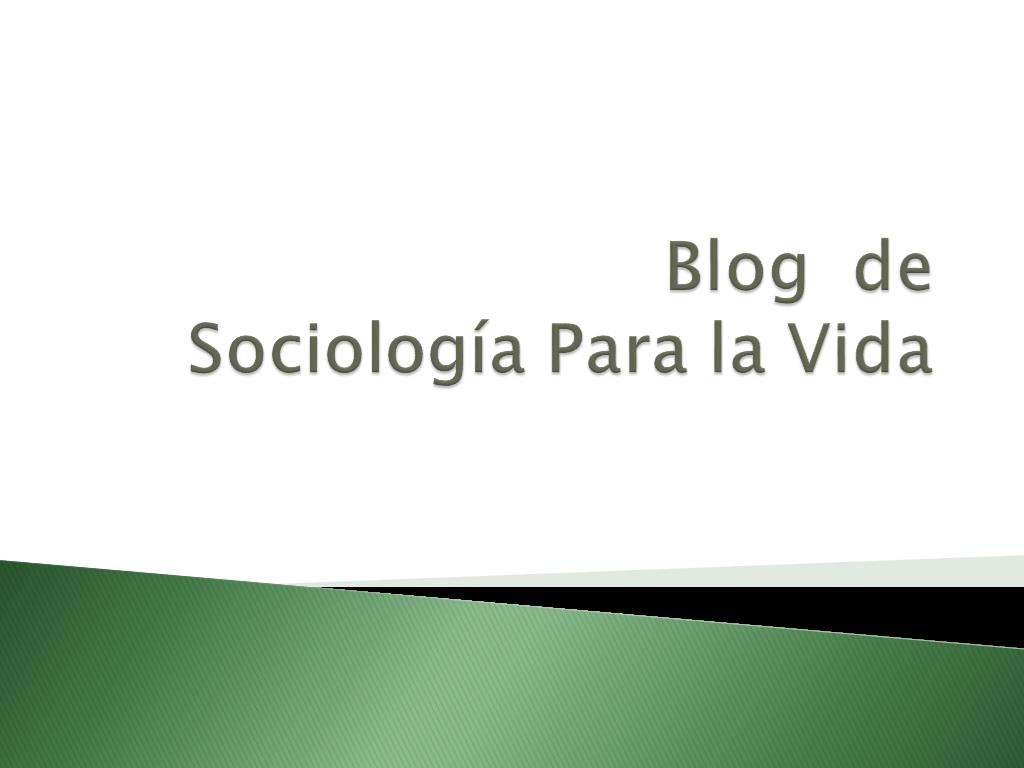 R. Ortiz (Sociología)