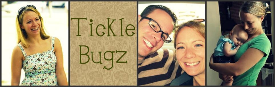 TickleBugz