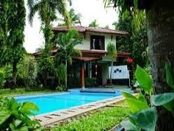 Hotel Arum Dalu - Batu Malang