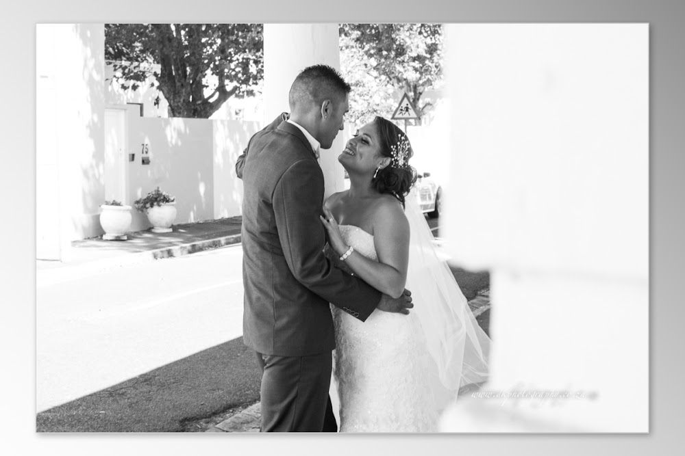 DK Photography Slideshow+DVD-199 Tania & Grant's Wedding in Waterfront | Atlantic Imbizo  Cape Town Wedding photographer