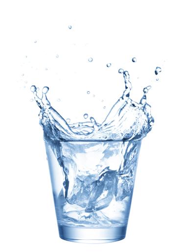 Glas+Wasser+klein.jpg