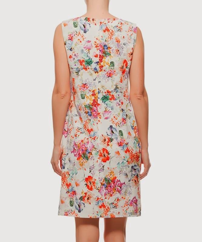%C3%A7i%C3%A7ekli 2koton koton 2014 elbise modelleri, koton 2015 koleksiyonu, koton bayan abiye etek modelleri, koton mağazaları,koton online, koton alışveriş