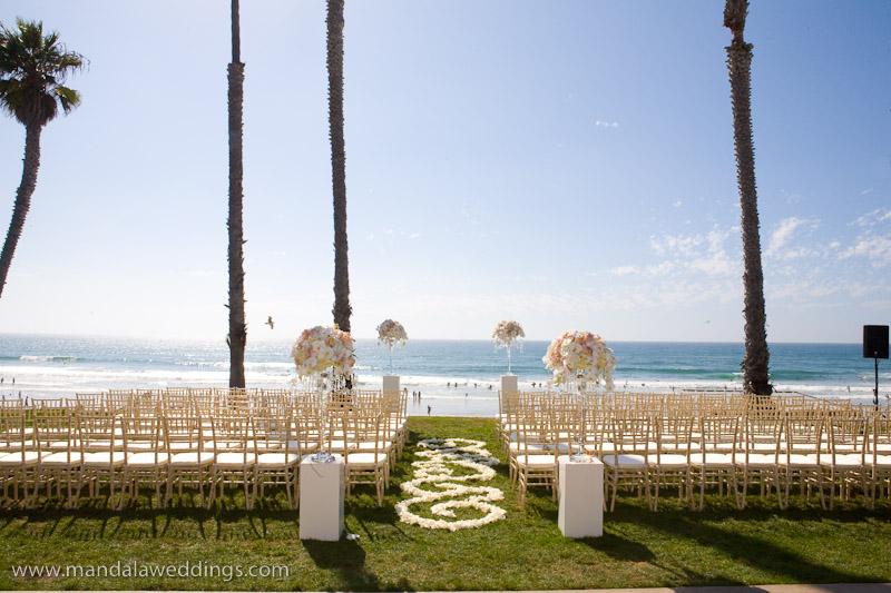 Concepts Event Design Inc Blog Wedding Scripps Seaside Forum Konica And Vik