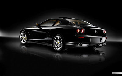 black-ferrari-wallpapers-photos