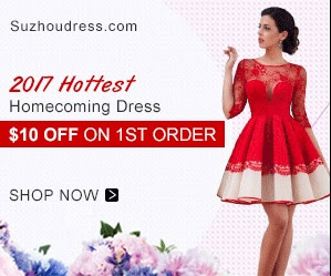 shop at suzhoudress