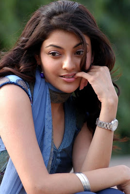 Tamil actress Kajal Agarwal photo gallery