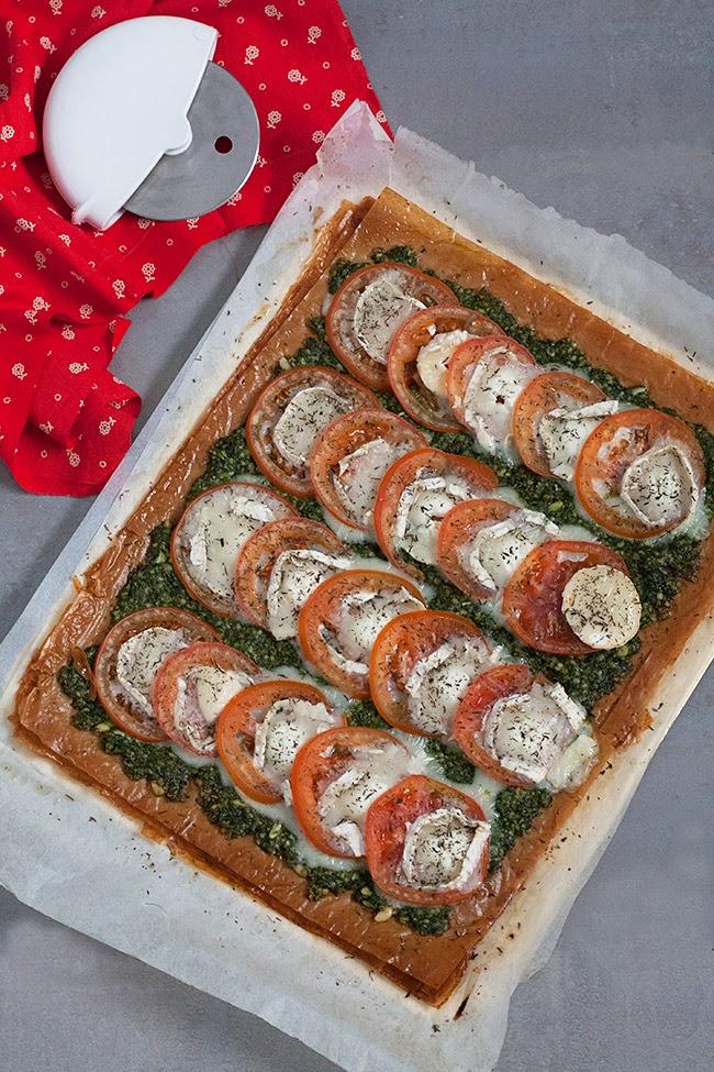 DIT-I-FET-Pizza-extra-fina-formatge-de-cabra-Lorraine-Pascale