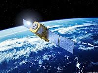 topondernemers met satellieten