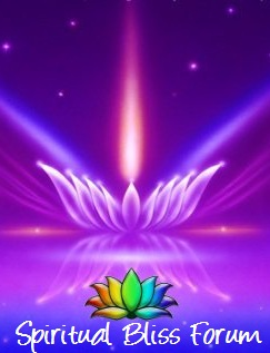 ॐ Spiritual Bliss ॐ ™: Spiritual Bliss Forum