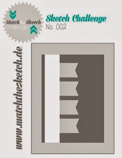 http://matchthesketch.blogspot.com/2014/01/Mts-sketch-challenge-002.html