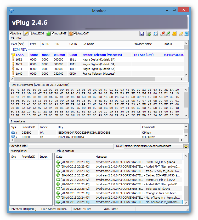 Full Vplug TNT OK DOWNLOAD
