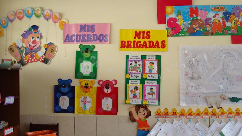 Decoraci Ef Bf Bdn De Puerta Escuela Aula Pt