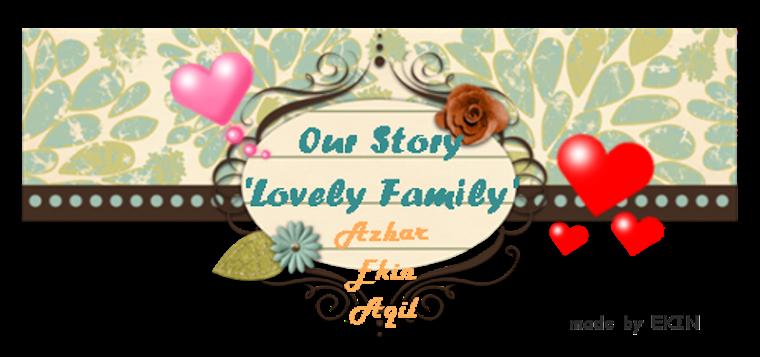 0ur Story