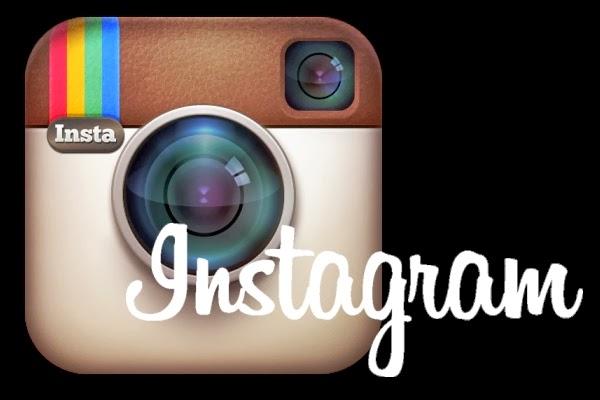 http://instagram.com/peterossian
