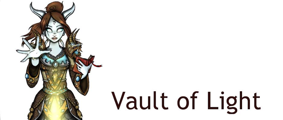 Vault of Light