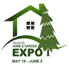 Home & Garden Expo 2018