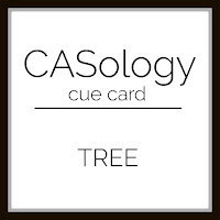 http://casology.blogspot.com.es/2015/12/week-176-tree.html