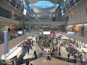 Dubai International Airport (dubai international airport)