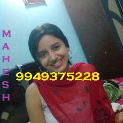Hyderabad call girl sanuredycom