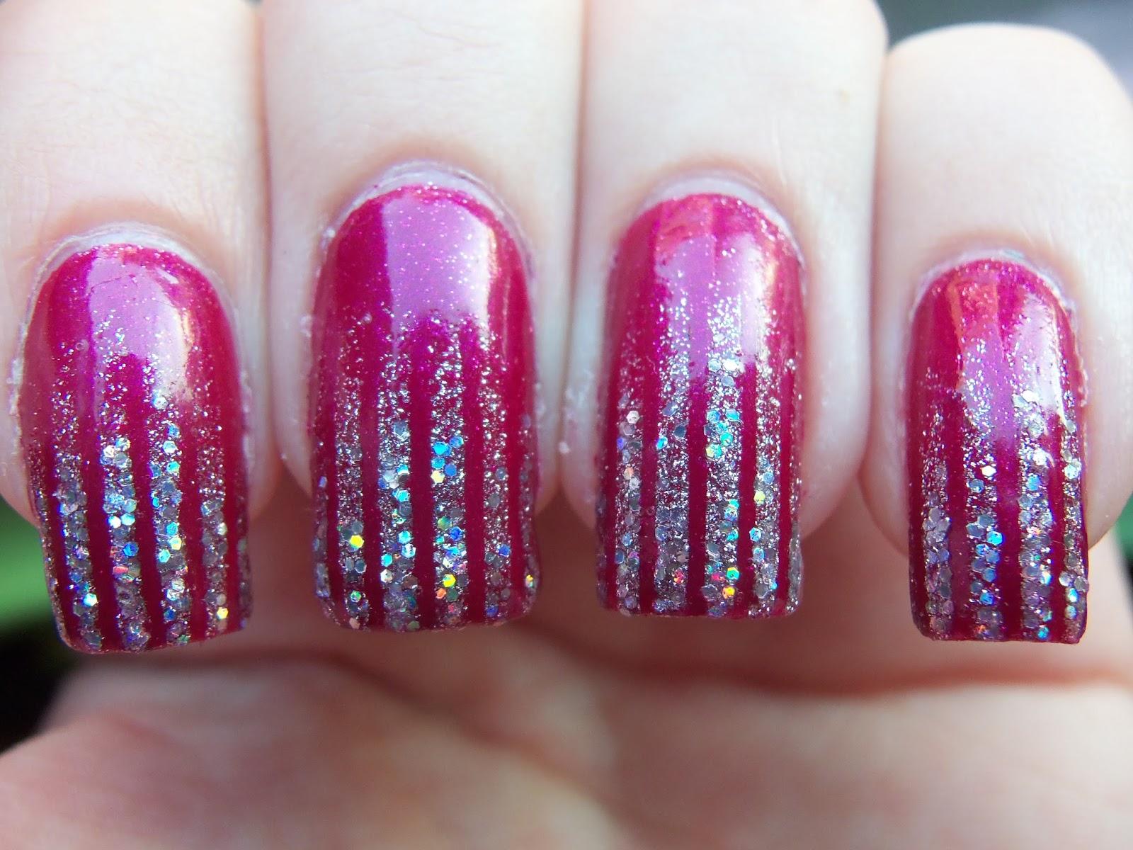 http://megsmanicures.blogspot.com/2014/01/got-polish-challenge-pink.html