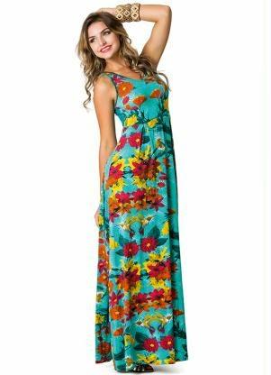 http://www.posthaus.com.br/moda/vestido-longo-floral-azul-arquipelago_art192327_50_50.html