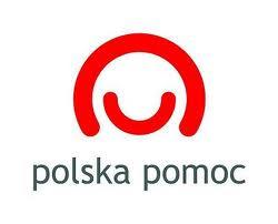 Проект профінансовано в рамках польської закордонної допомоги за посередництвом МЗС РП у 2012 році