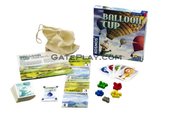Balloon Cup4