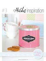 Hildas inspiration 3