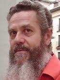 Javier Rey de Sola