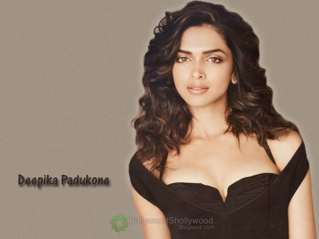 bollywood wallpaper: deepika padukone bollywood wallpapers