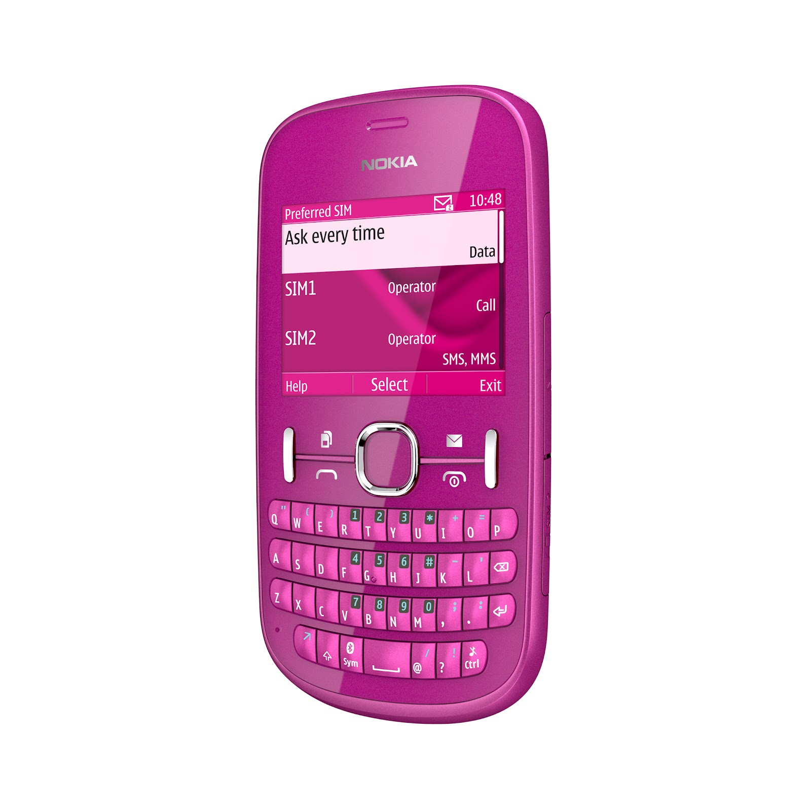 http://2.bp.blogspot.com/-qidEb2peKbc/T2NMqbDg9YI/AAAAAAAABn4/5esj5Ym_Pdg/s1600/Nokia%20200_03.jpg