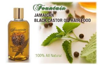 jamaican black castor oil how to use afrodeity