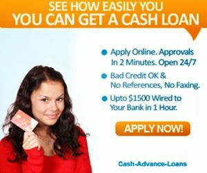 Lend 300 Money Loan With No Financial institution Account