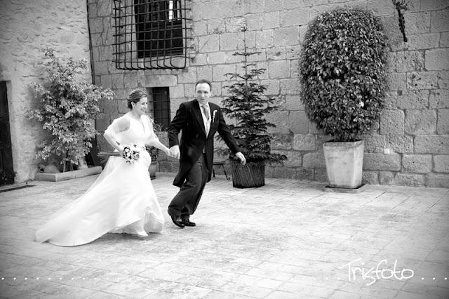 fotografia boda alicante, fotos boda, reportaje boda alicante, reportaje boda