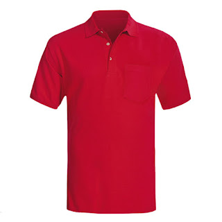 sewing services Polo Shirt