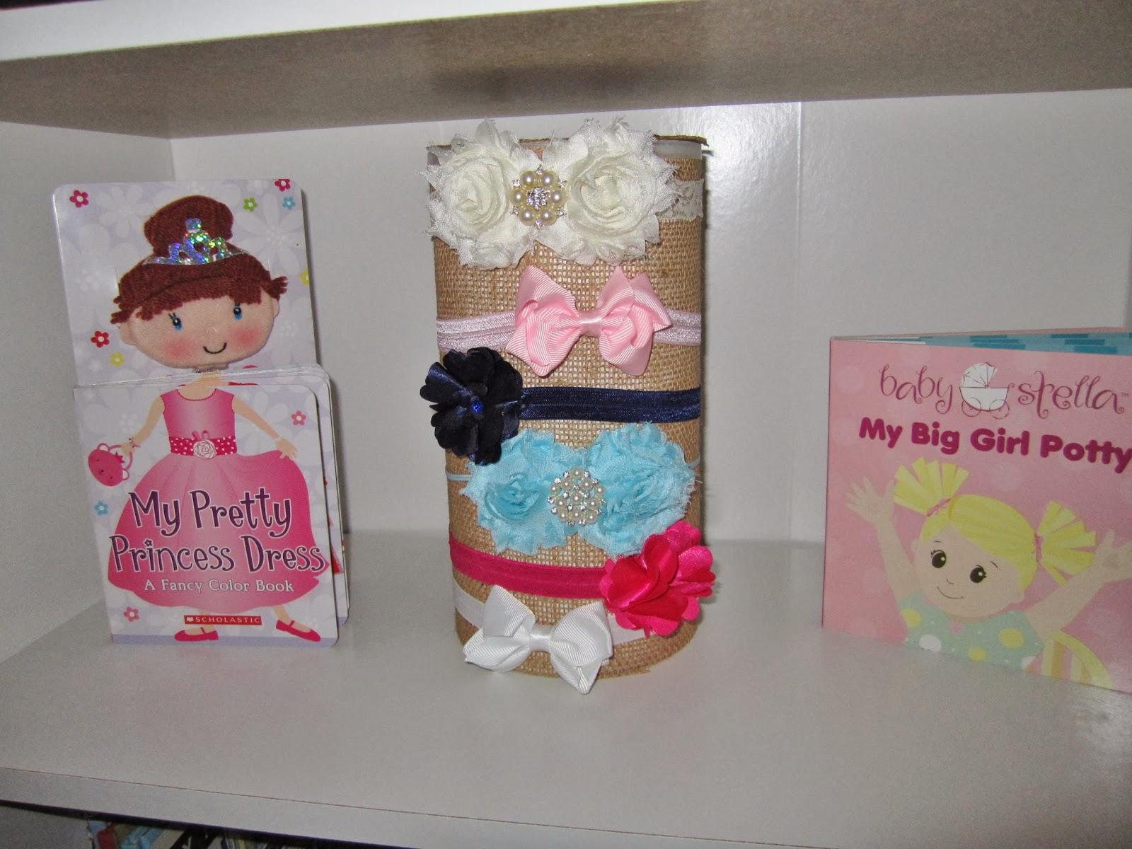 The Simple Bare Necessities Of Life Stella S Nursery