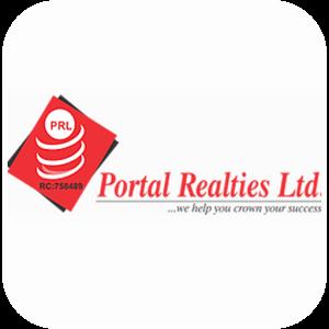Portal Realties
