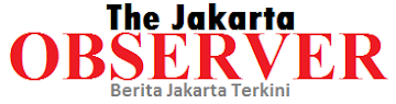 The Jakarta Observer | Berita Jakarta Terkini