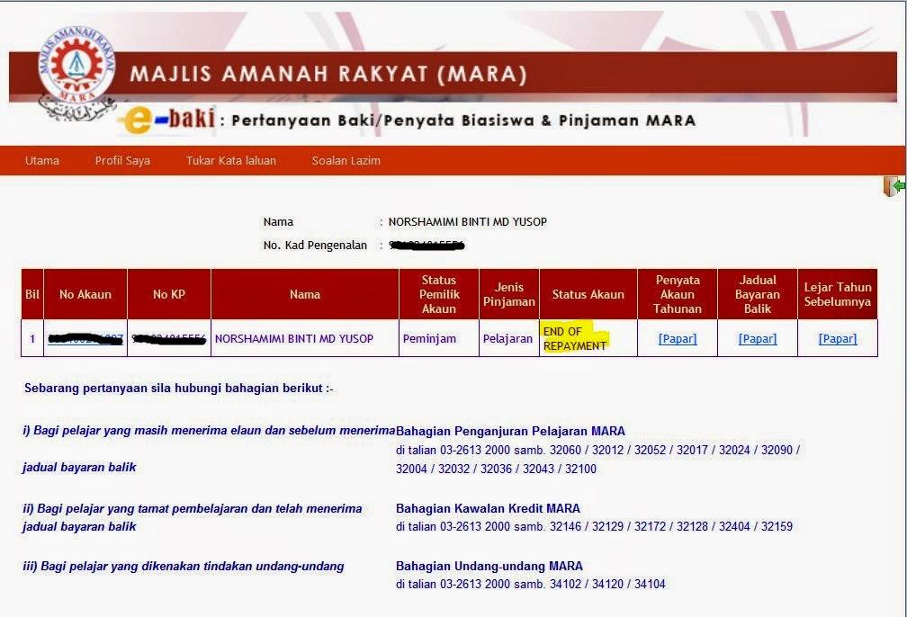 http://apps.mara.gov.my/ebakiv2/_signIneBaki.aspx